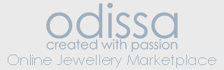 Odissa Jewellery Marketpl