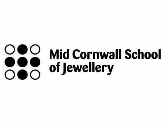Mid Cornwall School of Jewellery