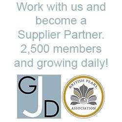 Become a Supplier Partner